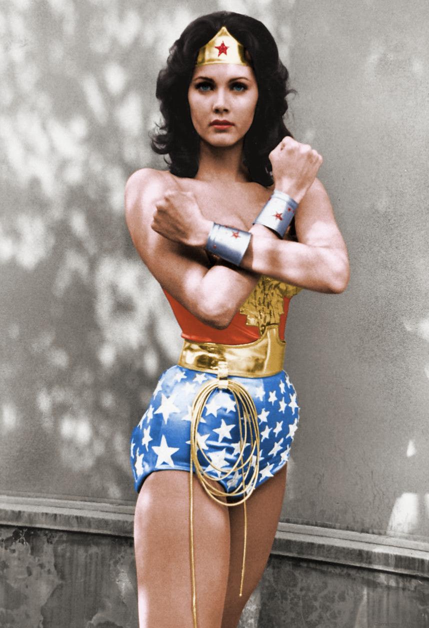 Lynda_Carter_Wonder_Woman.jpg