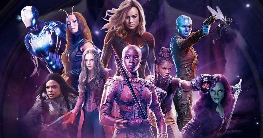 Avengers-Endgame-Female-Superheroes-Scene-Explained.jpg