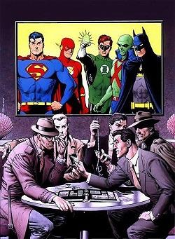 DC_Comics_-Secret_Origins_cover_art.jpg