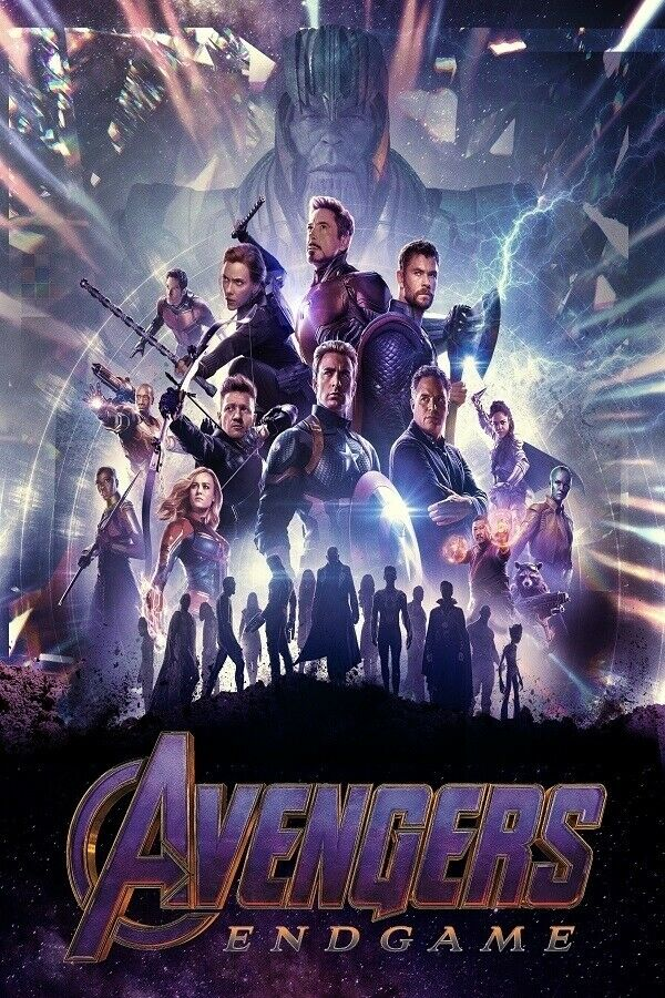 Avengers-End-Game-Poster-2019-Marvel-Comics-Movie.jpg