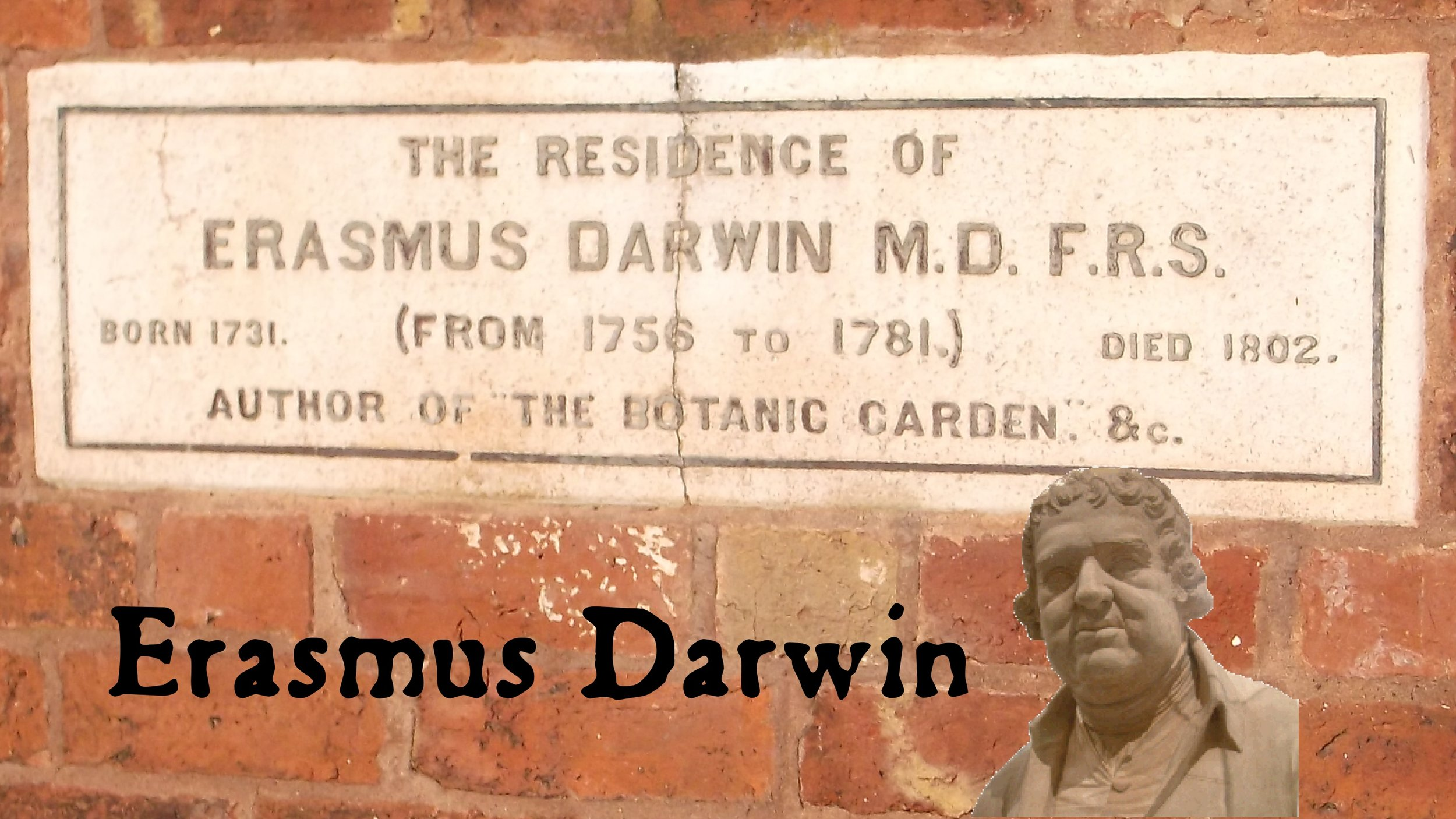 Erasmus Darwin thumb1.jpg