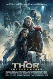 Thor_-_The_Dark_World_poster.jpg
