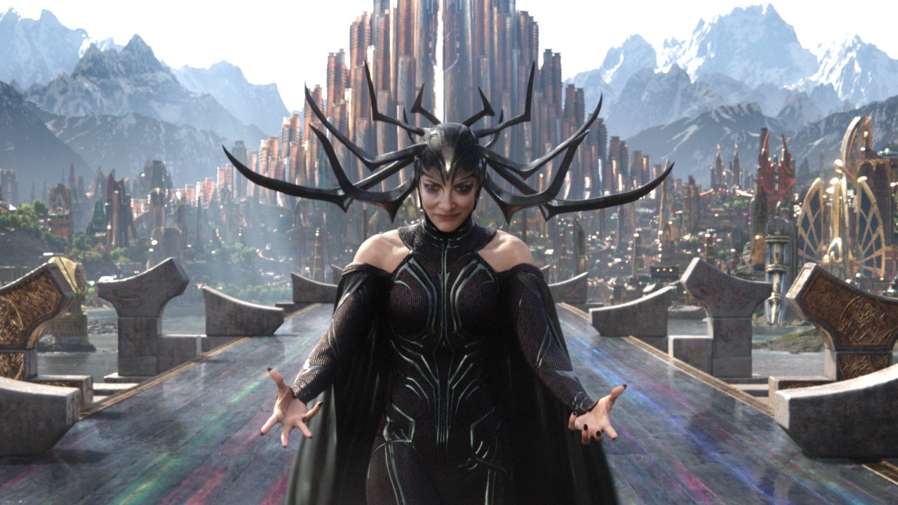 Cate-Blanchett-Hela-Thor-Ragnarok.jpg