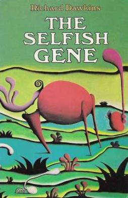 The_Selfish_Gene3.jpg