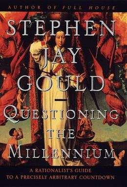 Questioning_the_Millennium_(first_edition).jpg