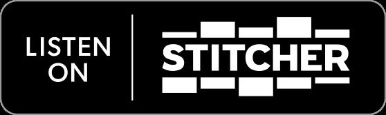 Stitcher_Listen_Badge_B_W_Light_BG.png
