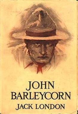 JohnBarleycorn.jpg