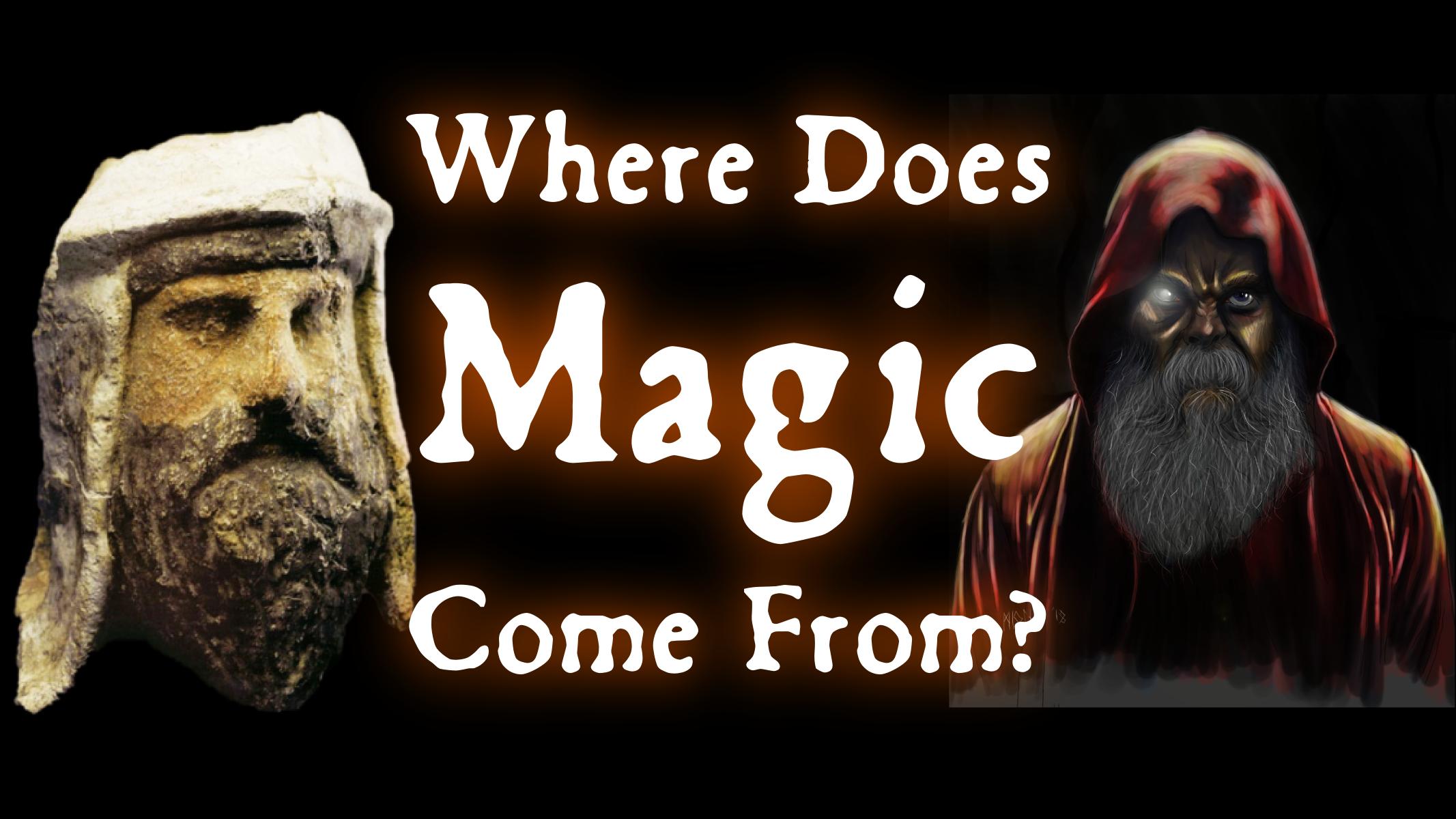 magic thumbnail 2.png