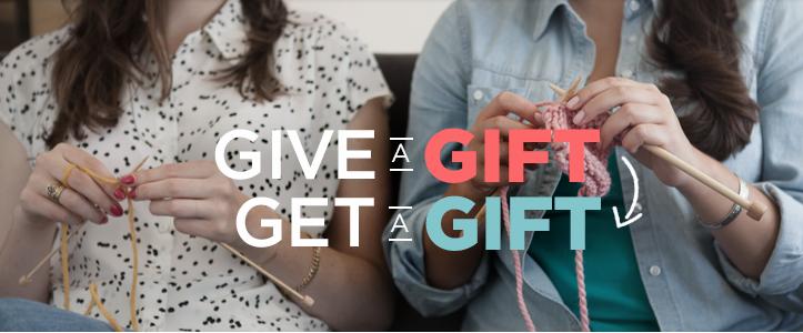 creativebug_gift.png