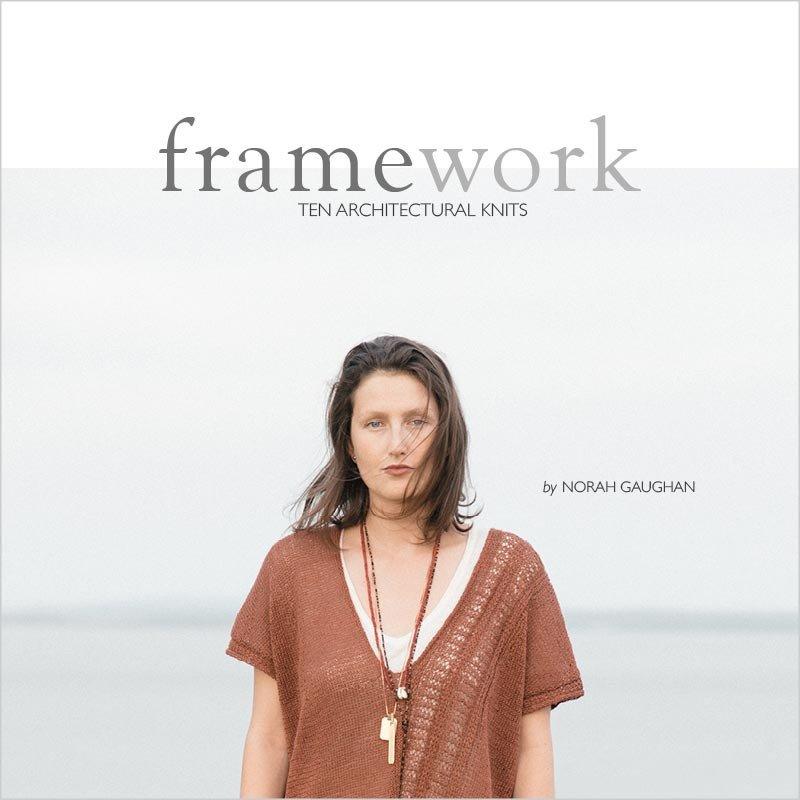 quince-co-framework-norah-gaughan-knitting-sq_1024x1024.jpg
