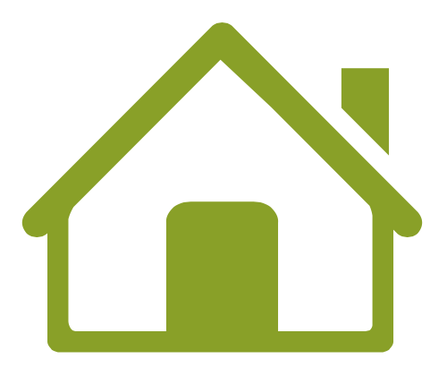 03_house-color.png