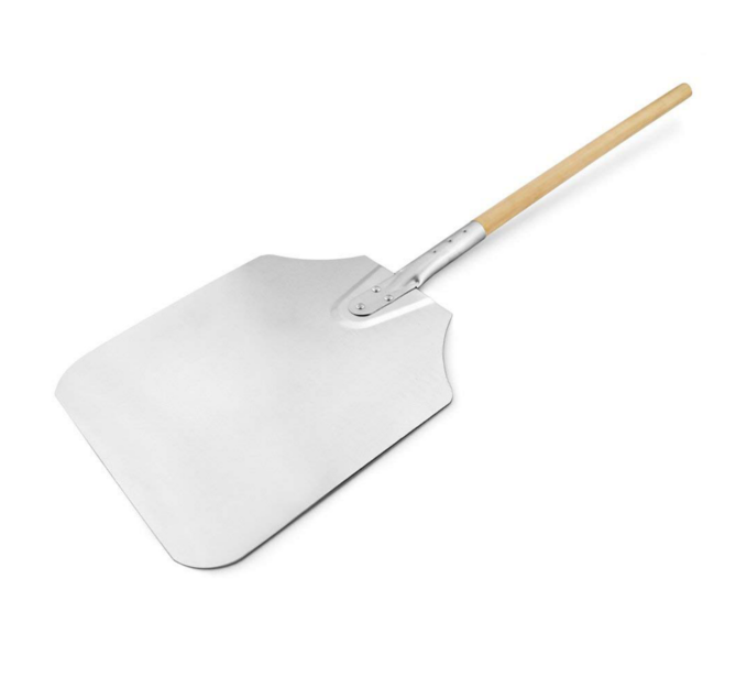 Pizza Peel - These great pizza peels will help you make enough pizza for everybody! Available in several sizes and lengths.