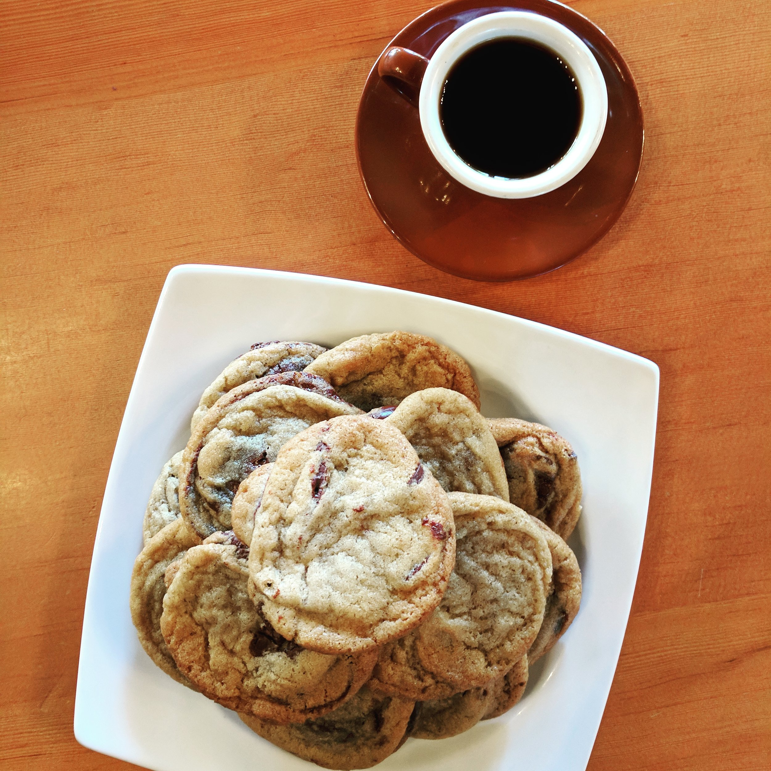 Espresso and Cookies.jpg