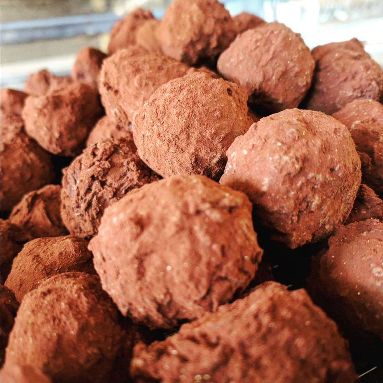 Mexican truffle.png