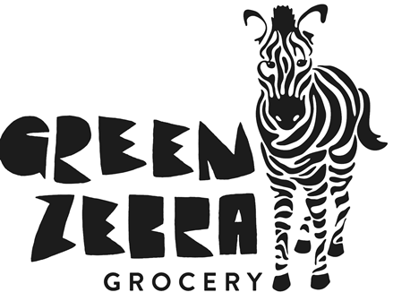 Green zebra1.png
