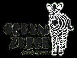 Green Zebra logo.png