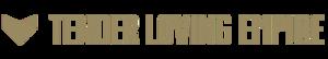 logo_280x@2x.png
