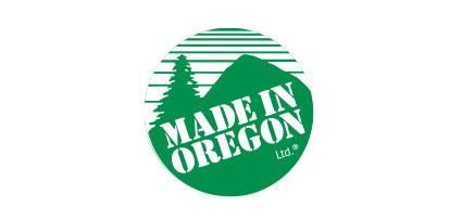 MadeInOregon_logo.jpg