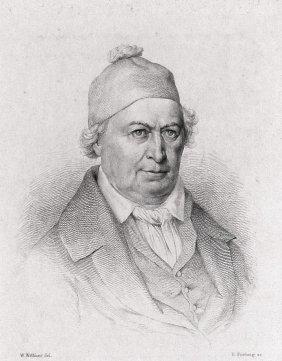 Charles-Joseph Beauverie