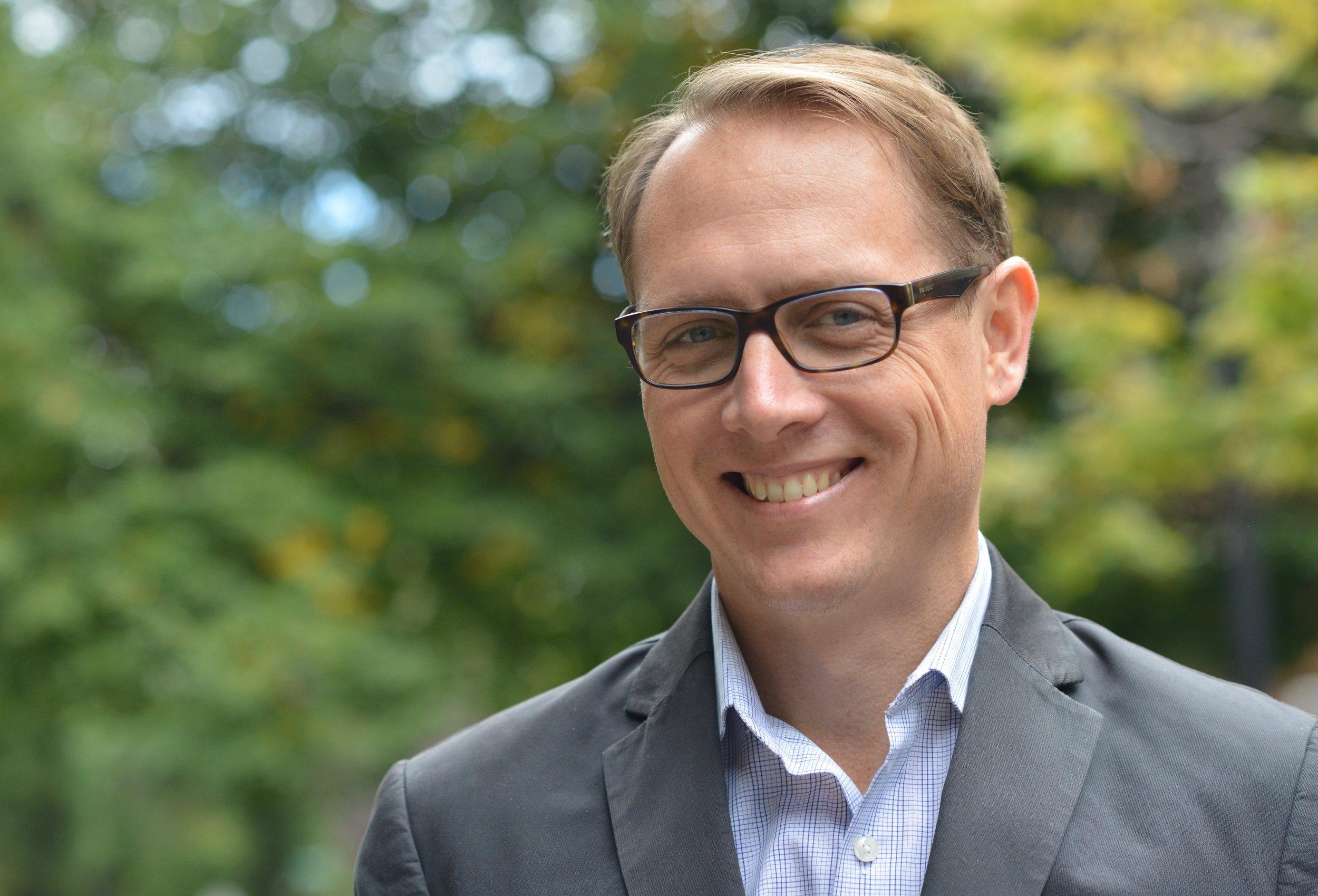 Andrew.Lewis.2.jpg