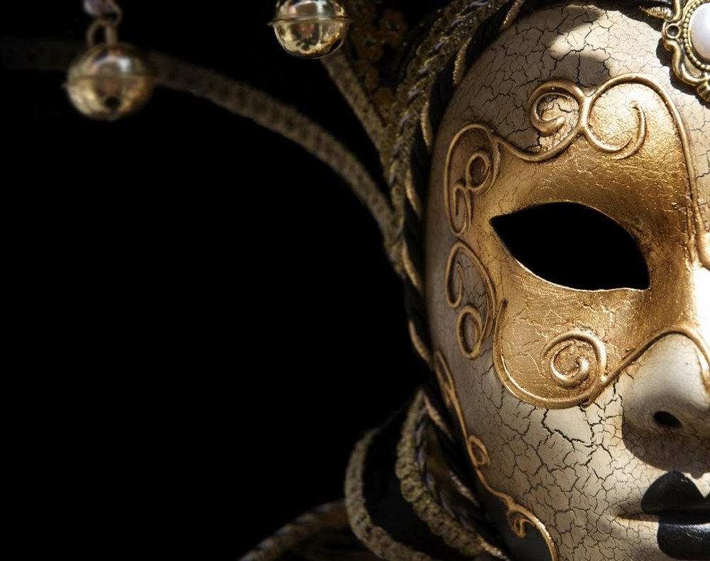 venice-mask.jpg