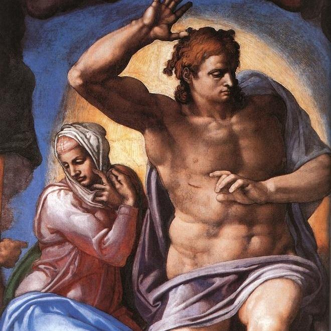 660px-Michelangelo%2C_Giudizio_Universale_03.jpg