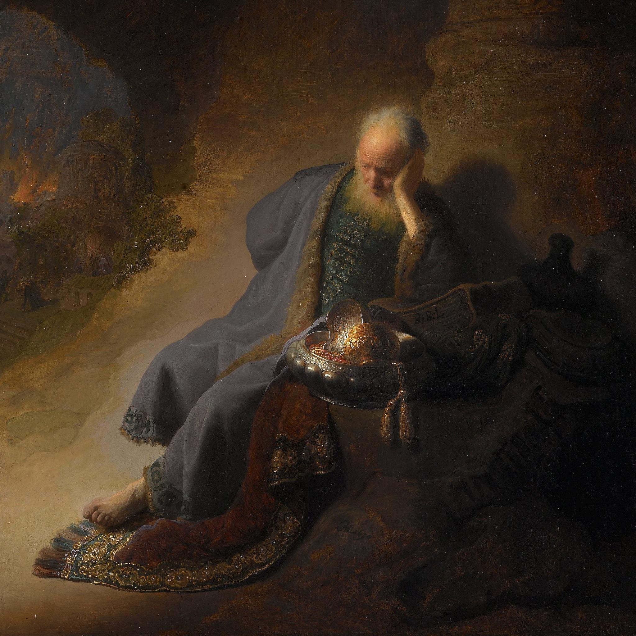 2048px-Rembrandt_Harmensz._van_Rijn_-_Jeremia_treurend_over_de_verwoesting_van_Jeruzalem_-_Google_Art_Project.jpg