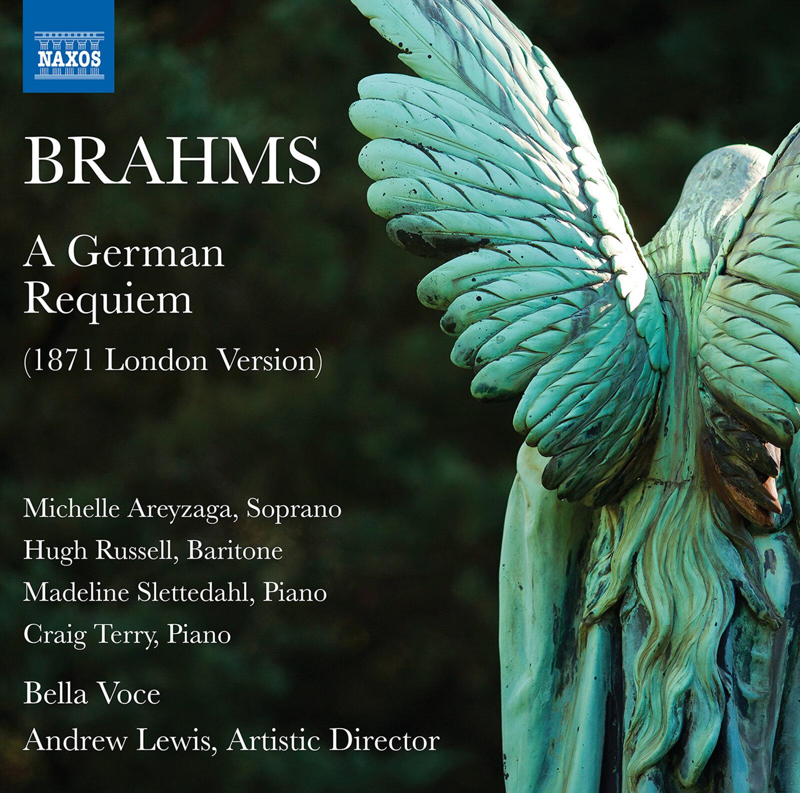2019.8 BrahmsRequiem.Naxos.websize.jpg