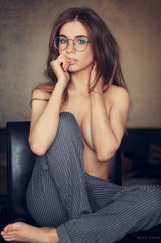 Anja Fedotowa