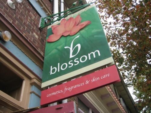 blossom-ilsa-loves-rick.jpg