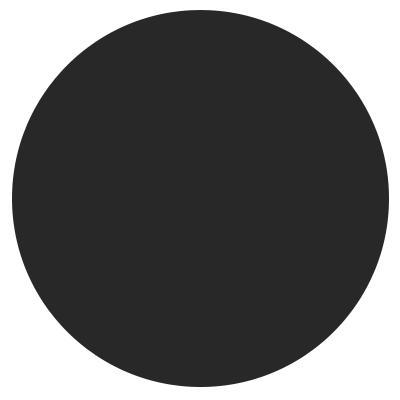 blackcircle.jpg