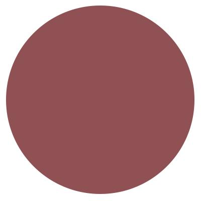 circle6.jpg