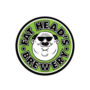 Fat Head's Brewery   Cleveland