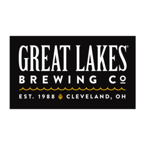 Great Lakes Brewing Co   Cleveland