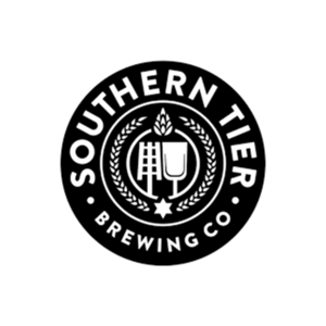 Southern Tier Brewing Co   Cleveland