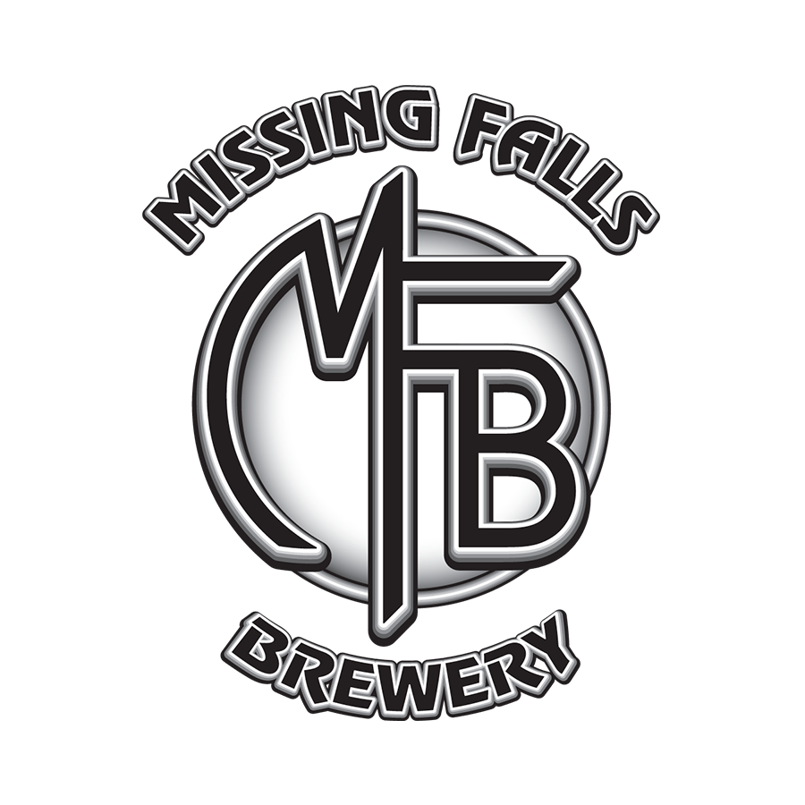 Missing Falls Brewery   Akron
