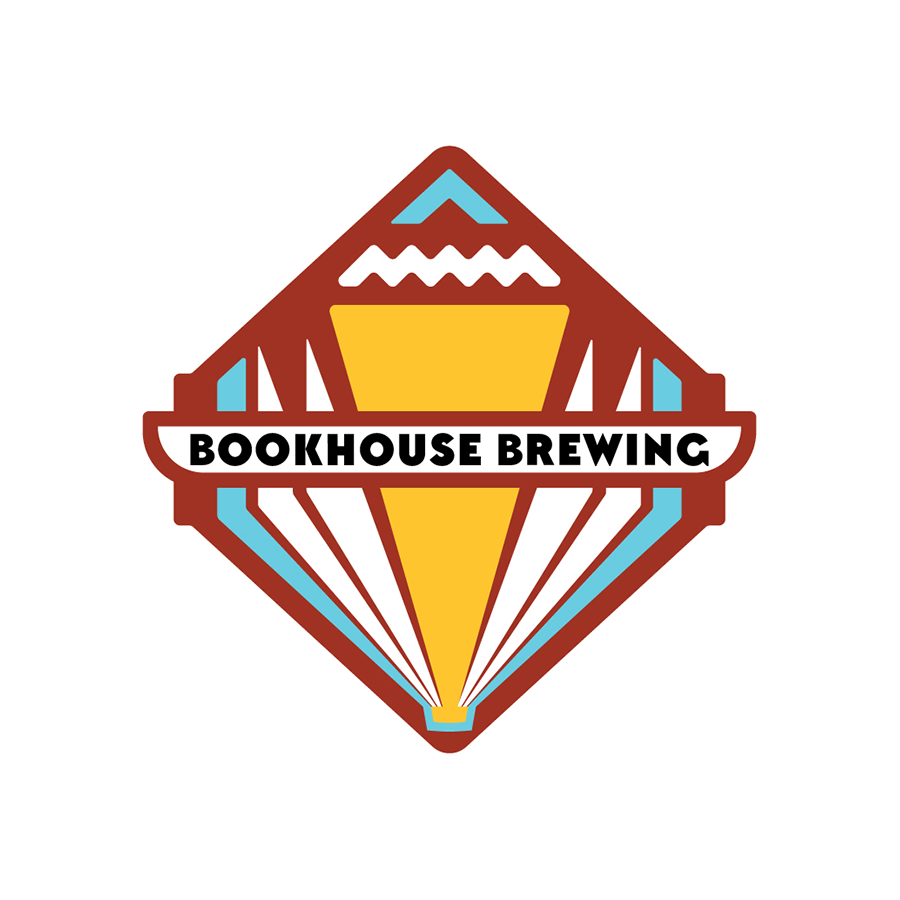 Bookhouse Brewing   Cleveland