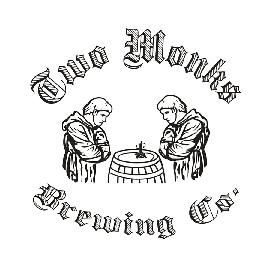 Two Monks Brewing Co. | Akron