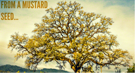 Mustard Tree.png