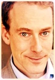 Michael Long, Department of Neuroscience, NYU School of Medicine