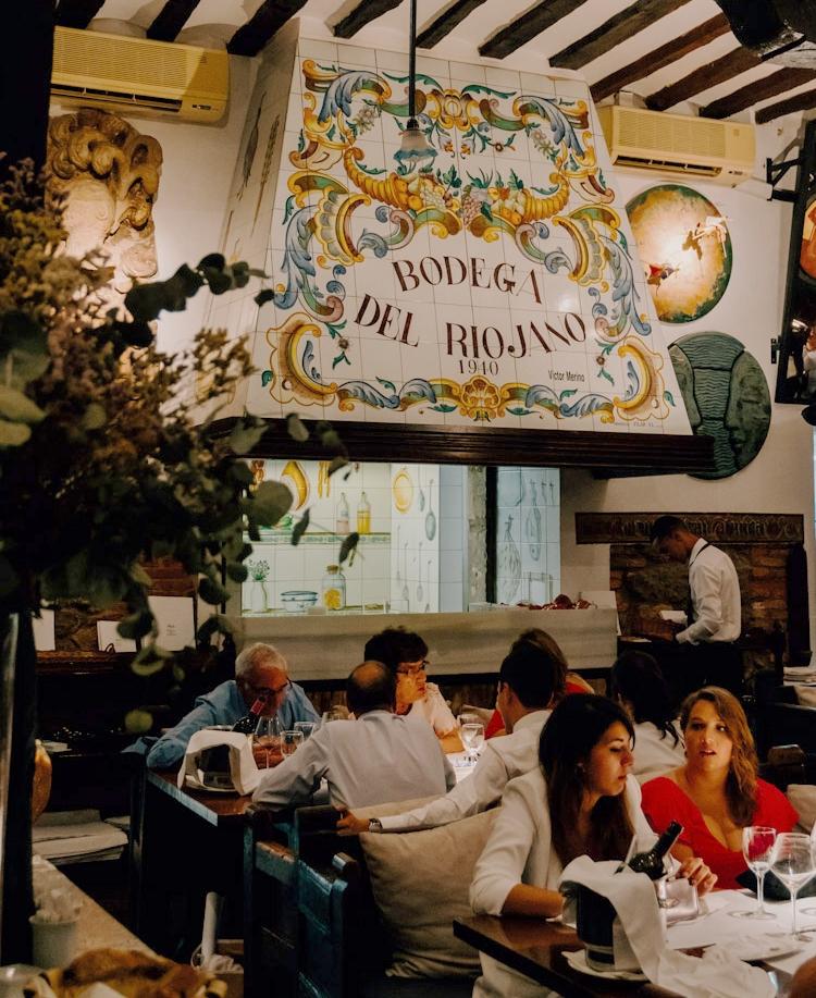 santander restaurant 2.jpg
