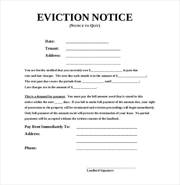 Blank-Eviction-Notice-Form-Example.jpg