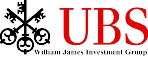 UBS  William James Investment Group - Copy (2).jpg