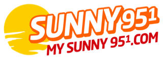 Sunny 951  NEW COLORS (1).png