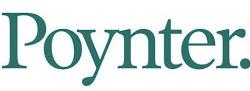 poynter_logo.jpg