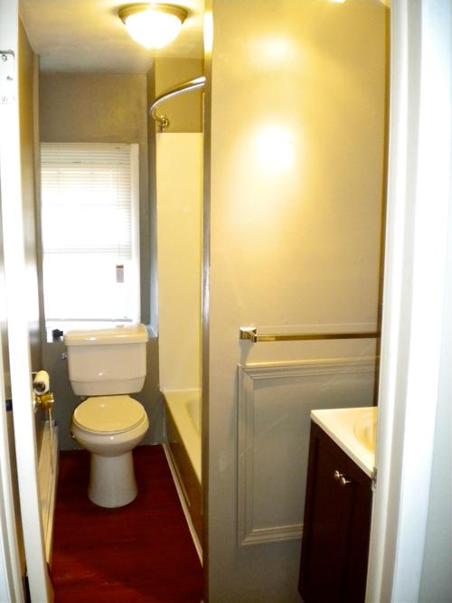 Apt5_Bathroom_Full View.jpg