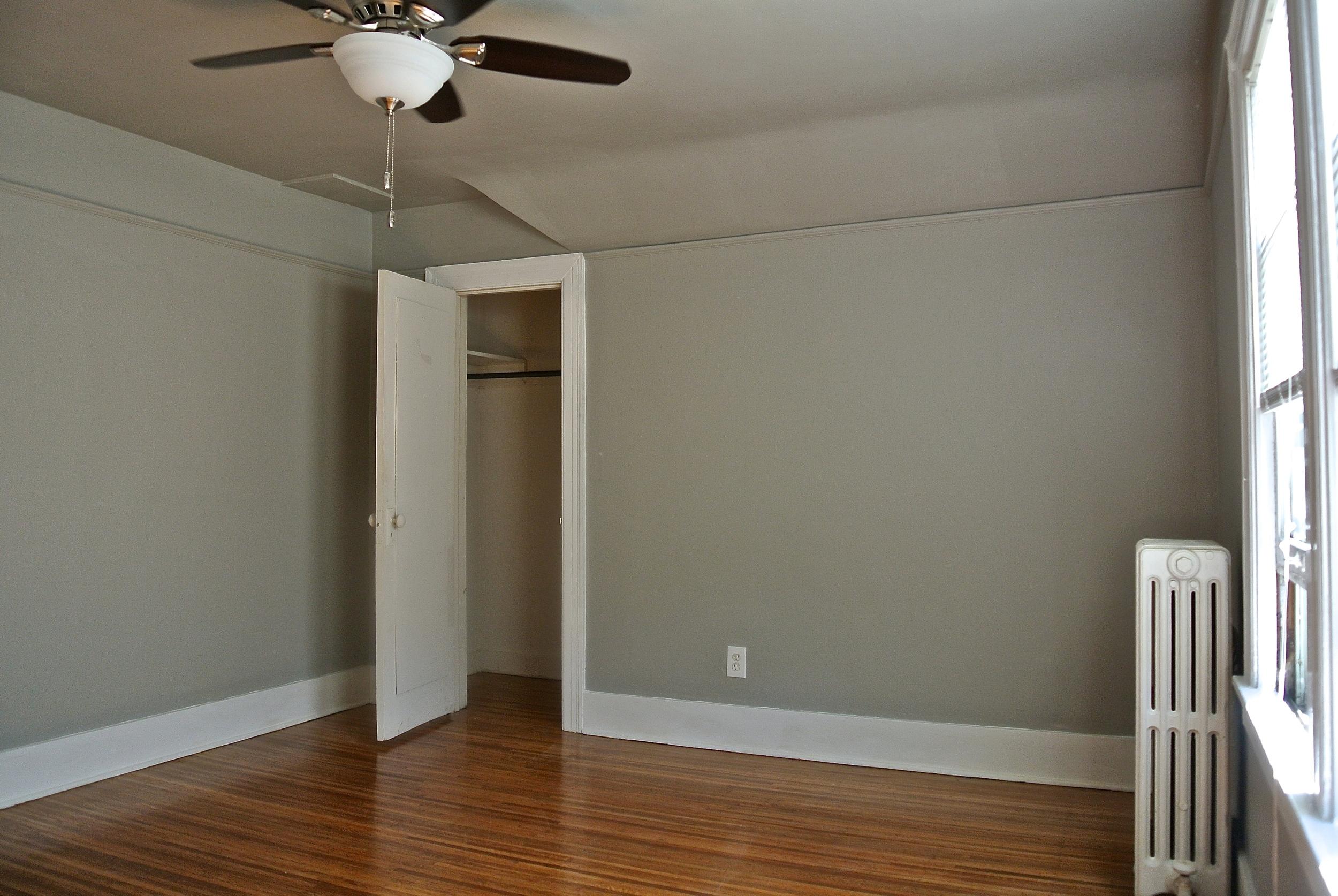 37 Thayer St - #3 - Bedroom2.JPG