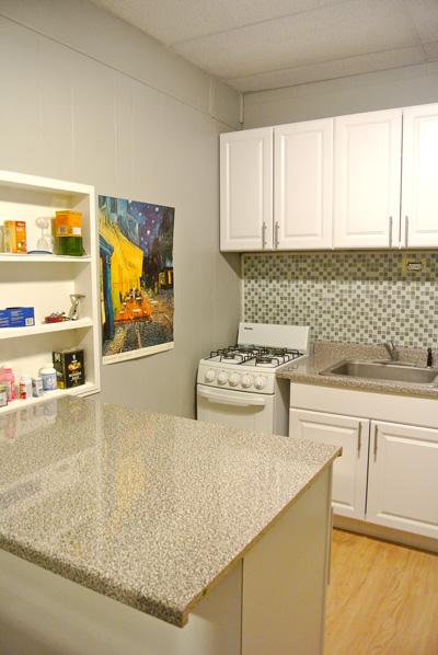 Strathallan1-Kitchen_400.jpg