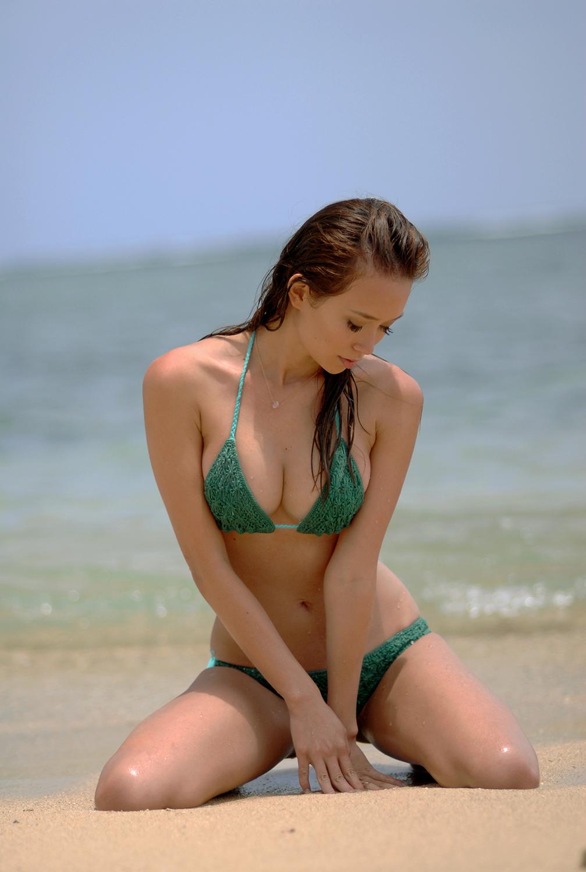 Swimbook_swimsuit_Rove_Jollie_Reve_Bohemia_Marlie_Hinshaw_DSC_0430.jpg