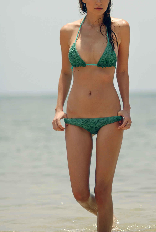 Swimbook_swimsuit_Rove_Jollie_Reve_Bohemia_Marlie_Hinshaw_DSC_0812.jpg